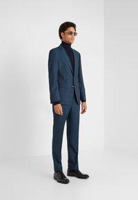 HUGO - JEFFERY SIMMONS - Suit - turquoise/aqua - 1