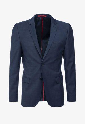 Jakkesæt blazere - dark blue