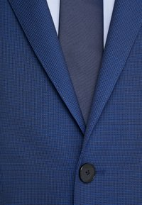 HUGO - HENRY GRIFFIN - Suit - medium blue - 7