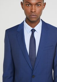 HUGO - HENRY GRIFFIN - Suit - medium blue - 6