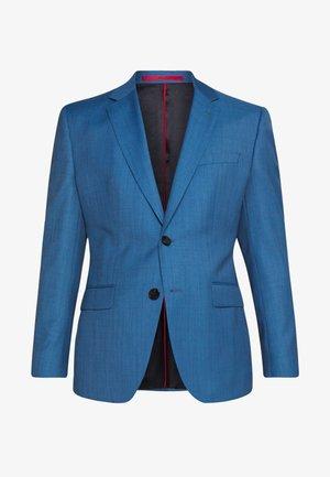 JEFFERY SIMMONS SET - Costume - turquoise/aqua