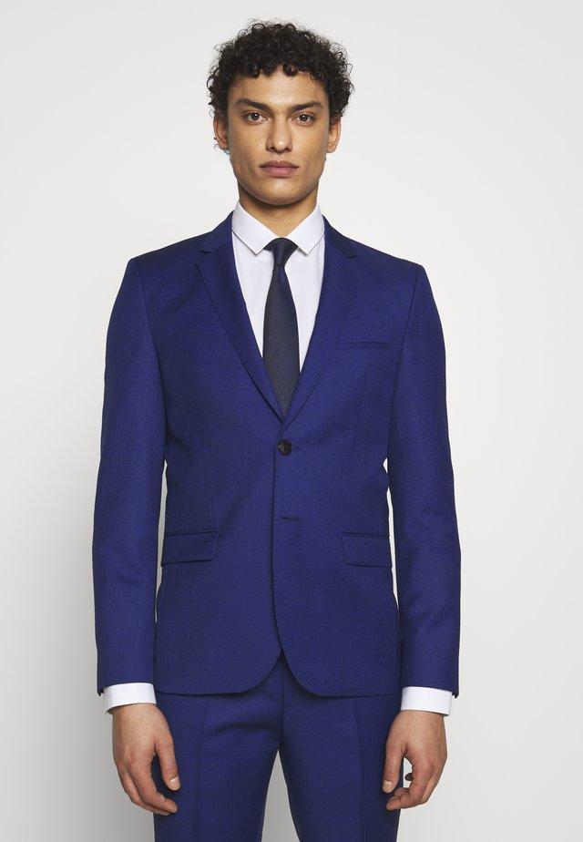 ARTI - Chaqueta de traje - bright blue