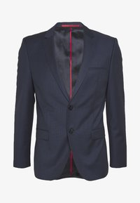 HUGO - ARTI - Veste de costume - dark blue - 4