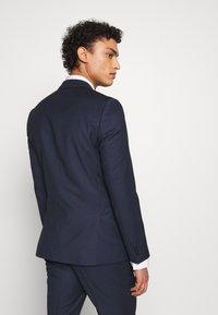 HUGO - ARTI - Veste de costume - dark blue - 2