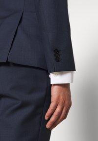 HUGO - ARTI - Veste de costume - dark blue - 6