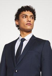 HUGO - ARTI - Veste de costume - dark blue - 3