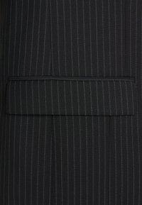 HUGO - UNISEX - Giacca elegante - black - 2