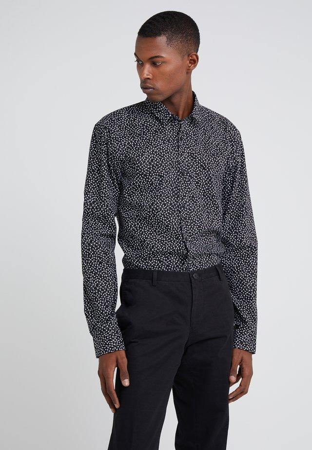 ERO - Camisa - black