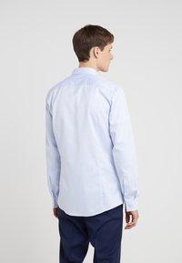 HUGO - ETRAN - Camicia elegante - light pastel blue - 2