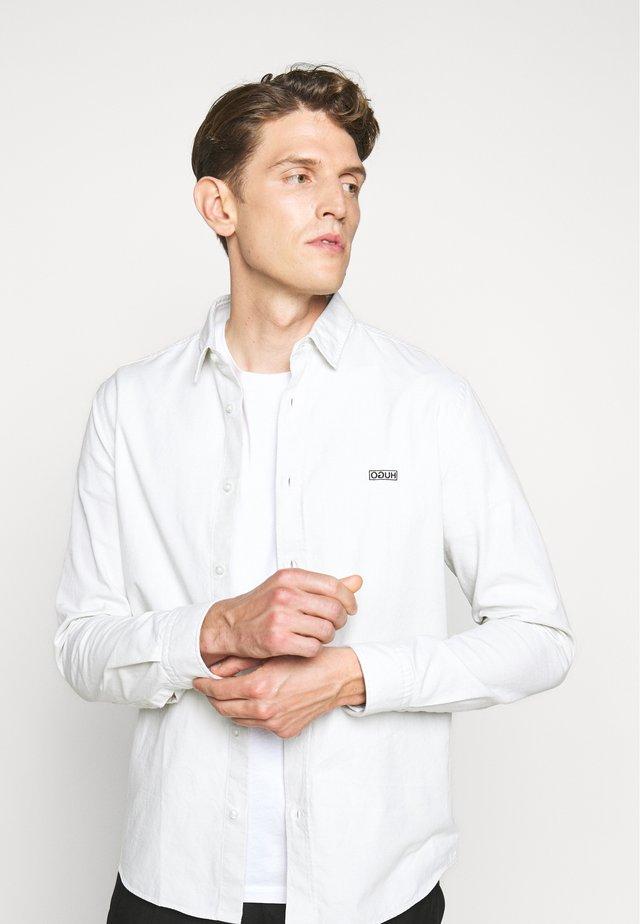 EVART - Koszula - natural