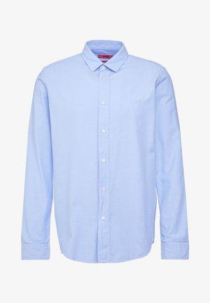 EVART  - Camisa - light blue
