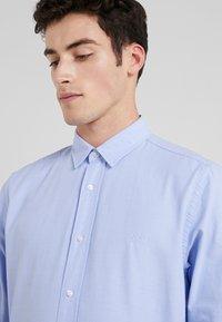 HUGO - EVART  - Shirt - light blue - 3