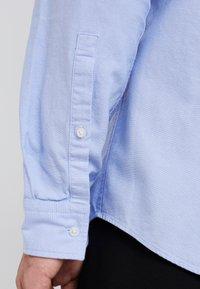 HUGO - EVART  - Shirt - light blue - 5
