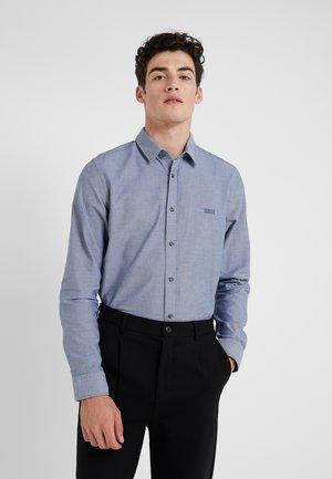 EVART  - Camicia - blue