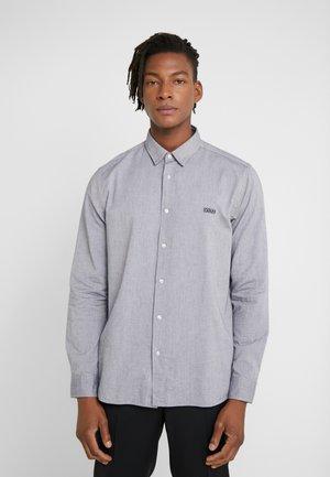EVART  - Shirt - black