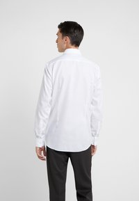 HUGO - KASON - Formal shirt - open white - 2
