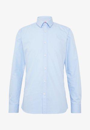 ELISHA - Businesshemd - light/pastel blue