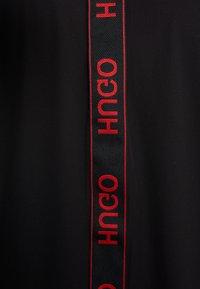 HUGO - Shirt - black - 6