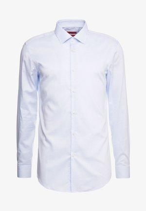 KENNO SLIM FIT - Formální košile - light/pastel blue