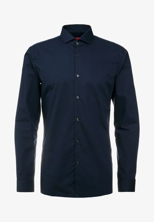 ERRIKO EXTRA SLIM FIT - Formal shirt - navy