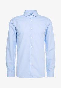 HUGO - ERRIKO EXTRA SLIM FIT - Camisa elegante - light/pastel blue - 4