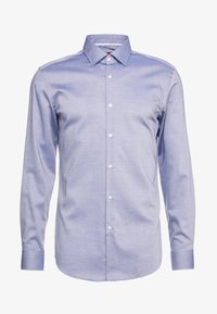 HUGO - KOEY SLIM FIT - Formal shirt - medium blue - 5