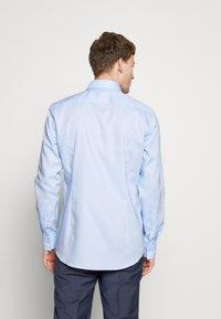 HUGO - KOEY SLIM FIT - Formální košile - light/pastel blue - 2