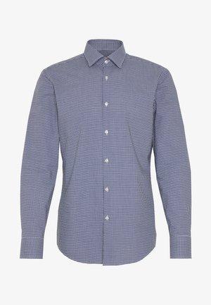 KENNO  - Shirt - navy