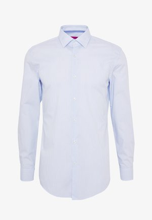 KOEY SLIM FIT - Koszula biznesowa - light pastel blue