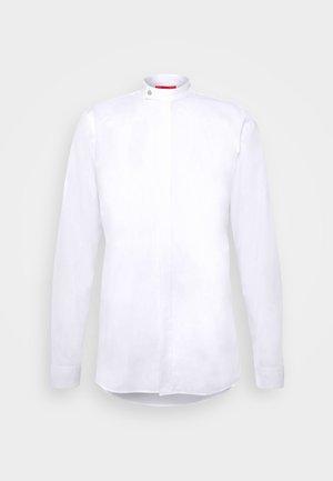 EVERITT - Camicia - open white