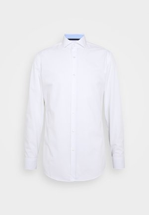 KERY - Formální košile - open white