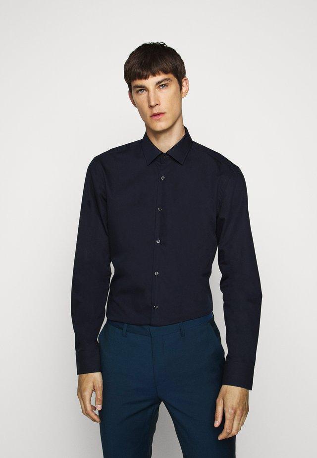 KOEY - Business skjorter - navy