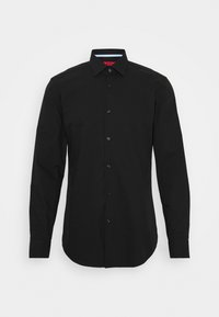 HUGO - KOEY - Camicia elegante - black - 0
