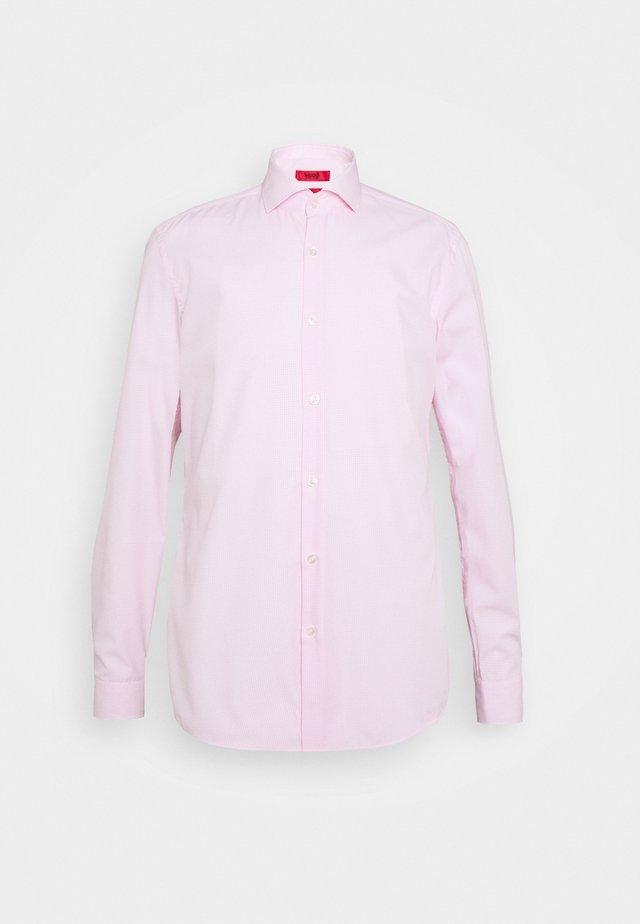 KASON - Camisa elegante - bright pink