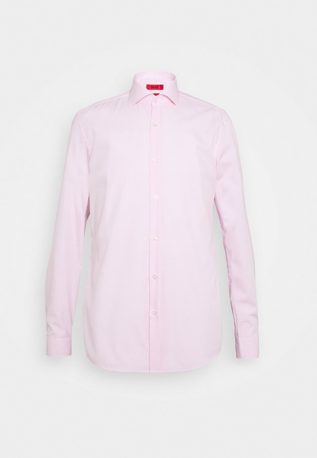 KASON - Businesshemd - bright pink