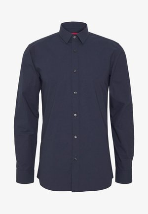 ELISHA - Business skjorter - open blue