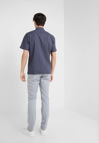 HUGO - HELDOR - Pantaloni - medium grey - 2