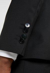 HUGO - ASTIAN HETS - Dress - black - 10