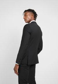 HUGO - ASTIAN HETS - Dress - black - 3
