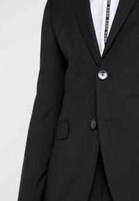 HUGO - ASTIAN HETS - Dress - black - 7