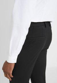 HUGO - ASTIAN HETS - Dress - black - 8