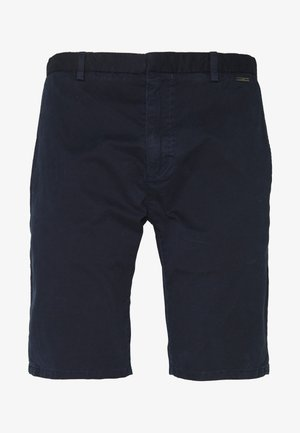 GLEN - Shorts - dark blue