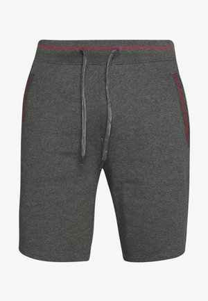Shorts - open grey
