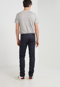 HUGO - Jeans slim fit - dark blue - 2