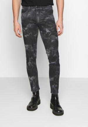 Jeans Skinny Fit - medium grey