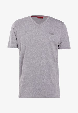 DIVO - T-shirt basique - grey