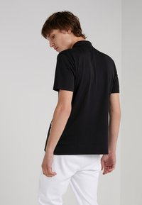 HUGO - DAZEL - Polo shirt - schwarz - 2
