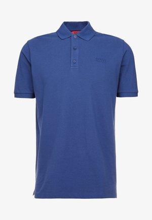 DONOS - Polo shirt - navy