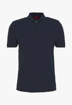 DINOS - Koszulka polo - dark blue