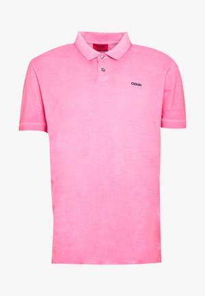 DAGIC - Poloshirt - bright pink